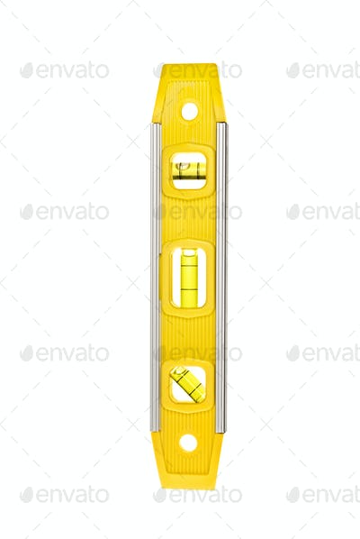 Level Construction Tool