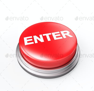 Enter Red Button