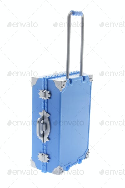Miniature Hand Baggage