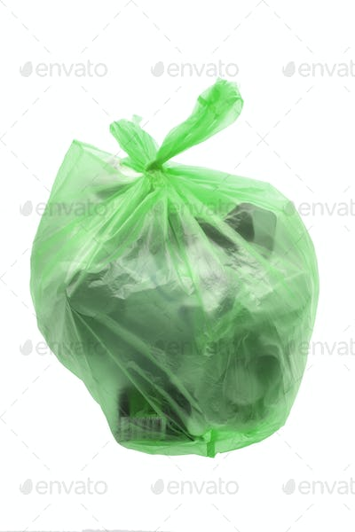 Bag of Garbage