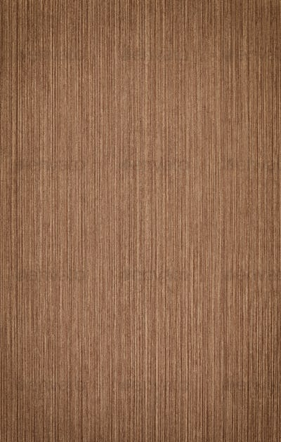 Wooden surface texture