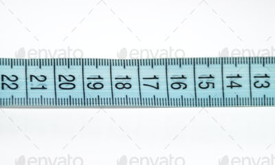 centimeter deployed