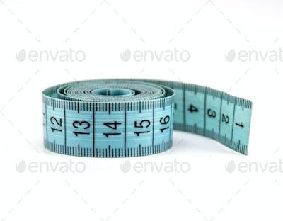 Centimetr Measuring Tape
