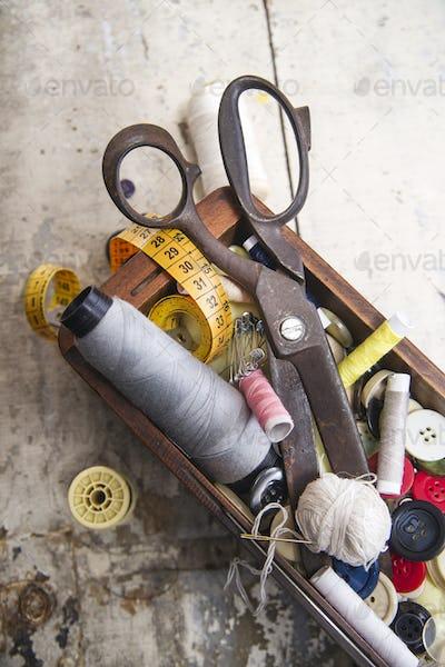Accessories Tailor