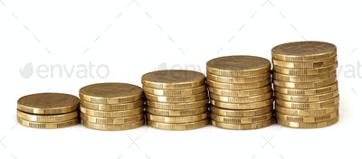 Coin Graph