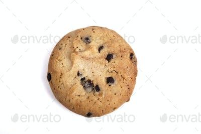 Chcolate Chip