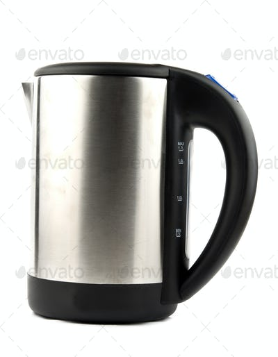 electric tea-pot