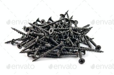 drywall screws