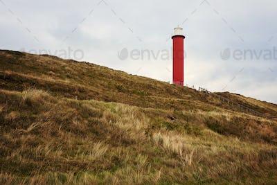Groote Kaap Lighthouse
