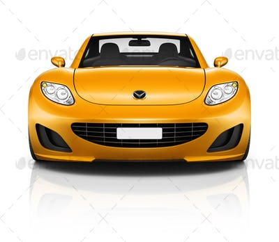 Car Automobile Contemporary Drive Driving Vehicle Transportation