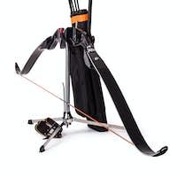 Sport bow