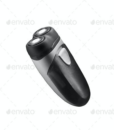 electric clipper