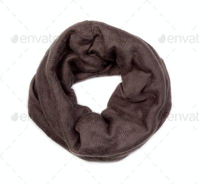 LIC scarf