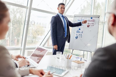 Teaching colleagues
