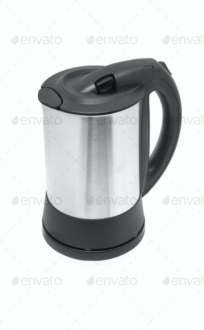 electric water cooker