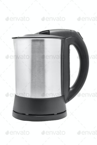 water cooker