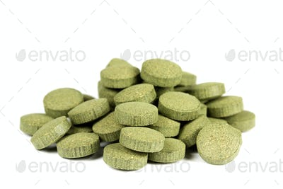 Amla C-Vitamin