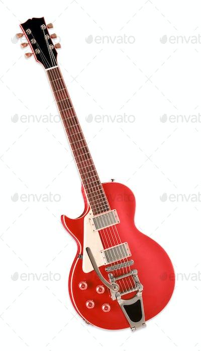 Electrick Guitar
