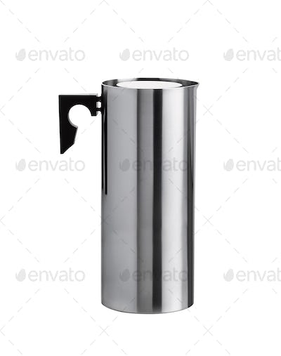 stainless electric kettle