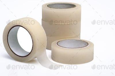 Medical sticking Tape