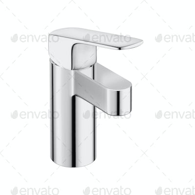 water-supply faucet