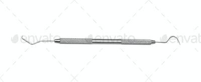 dentist probe dental equipment