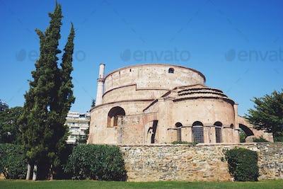 Thessaloniki 52