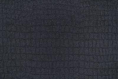 Dark crocodile skin paper texture background