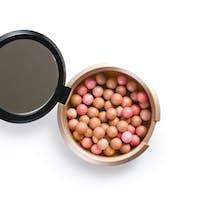 bronzing pearls powder