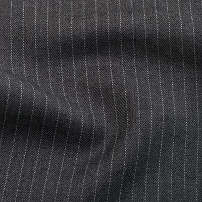 Fabric close-up macro photography background texture