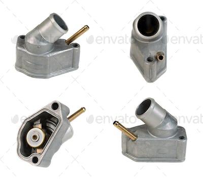 Car thermostat, Auto Parts