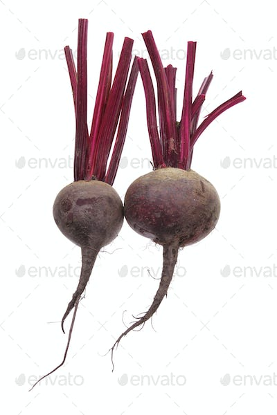 Beetroof