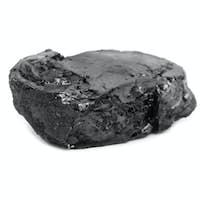 large coal