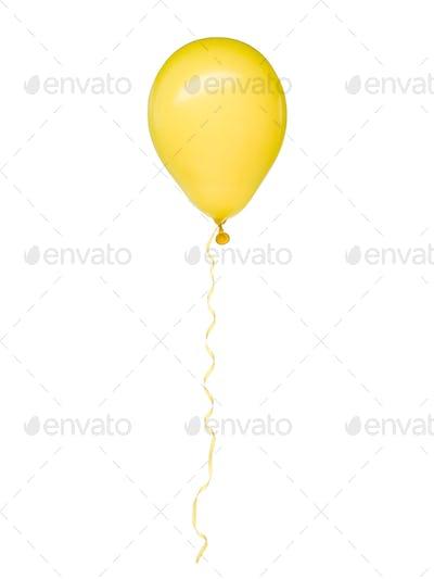 floating joy