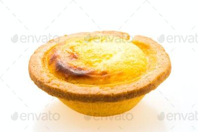 Tart cheese