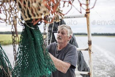 fisherman4