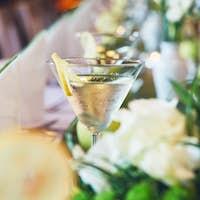 Wedding celebrations party