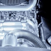 performance engine