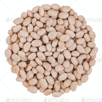 Texture of Beans