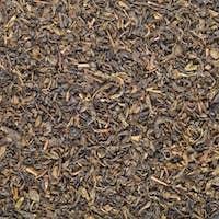 black tea background texture