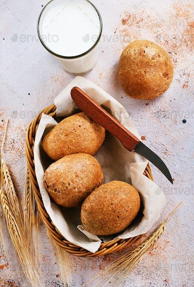 wheat bans