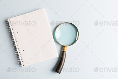 Magnifier