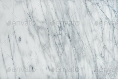 Black, grey and white natural marble stone background