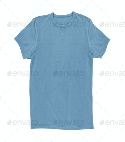 Shirt isolated