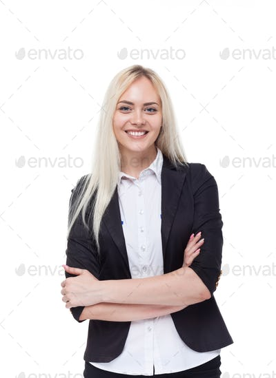 Ultra High Resolution Woman Hands Young Stock Photos
