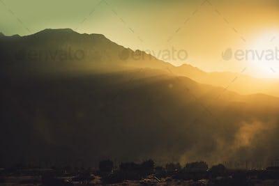 Coachella Valley California