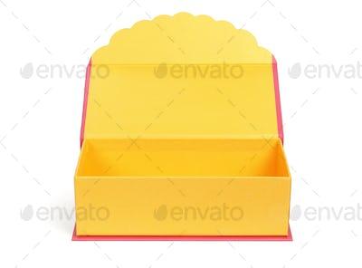 Chinese Festive Gift Box