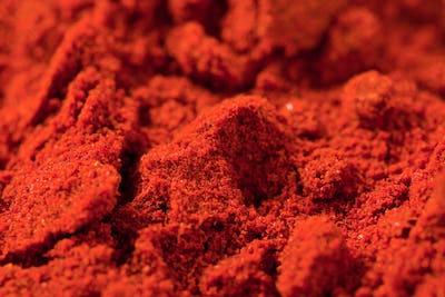 spicy chili powder