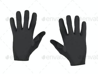 Sport glove