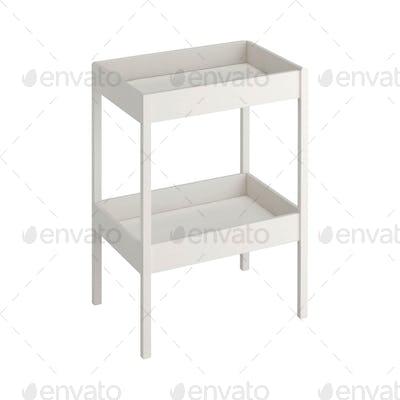 Storage shelf ????????